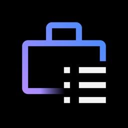 IBM Maximo Transfers Receipts