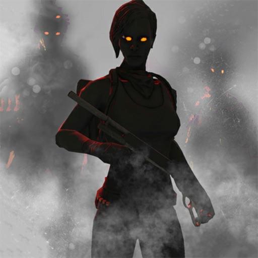 デッドアウトブレイク: ゾンビサバイバル