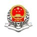 195.北京互联网地税局自然人版