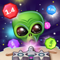App Icon for Ball Blast App in Russian Federation IOS App Store