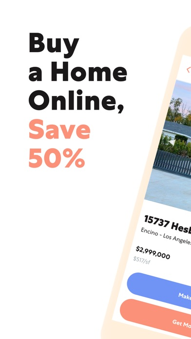 Open Listings Real Estate-0