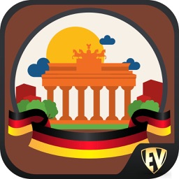 Explore Germany SMART Guide