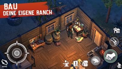 Screenshot 2 Westland Survival