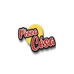 Pizza Césa