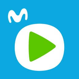 Movistar Play Argentina