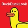 DuckDuckLook 機票價格App