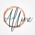 13.Allure Salon and Spa