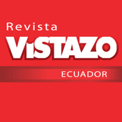 Revista Vistazo app review