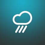 Звуки дождя высокого качества на пк