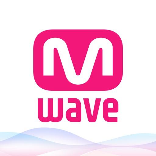Mwave - MAMA, 投票, K-Pop ニュース