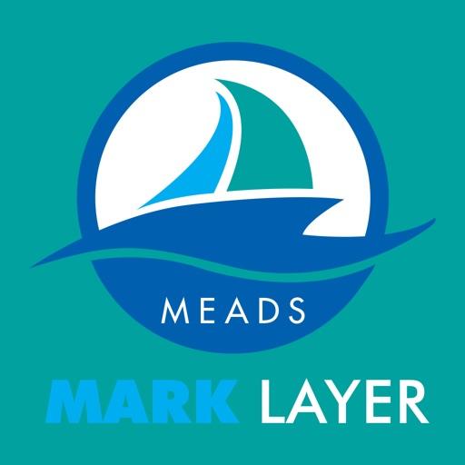 MarkLayer