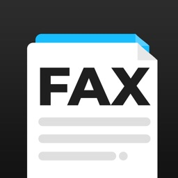 Fax for iPhone ▹