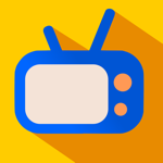 Лайт HD TV - онлайн ТВ на пк
