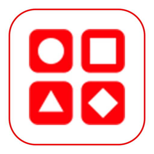 SF Symbols Extension - No Ads icon