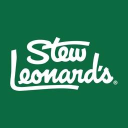Stew Leonard's Loyalty App