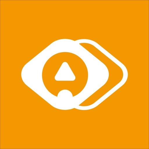 Avacus Mobile
