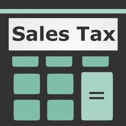 Sales Tax Calc.