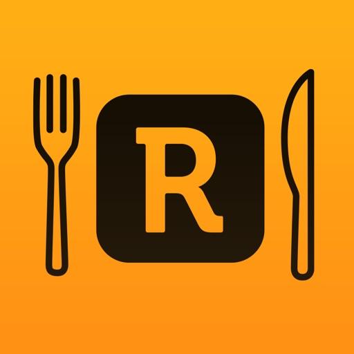 Retty-美味しいお店が探せるグルメアプリ
