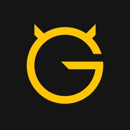Ícone do app Ultimate Guitar: Chords & Tabs