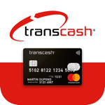Transcash® Mastercard® pour pc