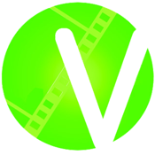 Myvidster app review