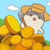 Pocket Farm-Cute and Cure