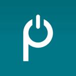 ElParking-App para conductores pour pc