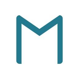 米拍-原创摄影交流学习平台