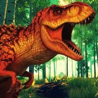 Codes for Jurassic Dinosaur Jungle Hunt Hack