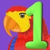 Count It Easy - Birds