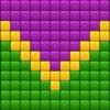 Cubes Empire Champion - iPadアプリ