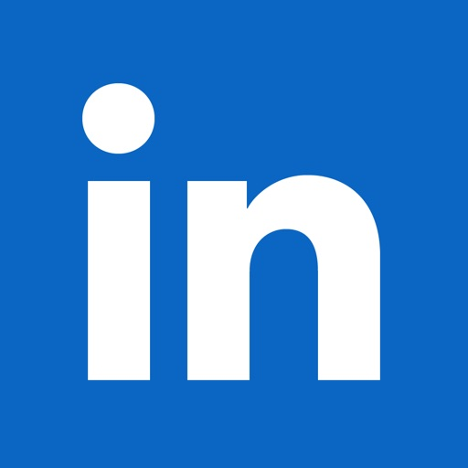 LinkedIn Launches Intro, Connecting LinkedIn with the iPhone Email App