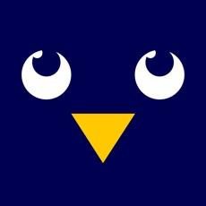bird: оренда квартир в Ки?в?