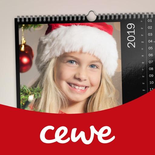 cewe kalender   App Store Revenue & Download estimates | PRIORI DATA