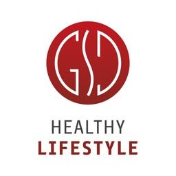 GSD Healthy Life Style