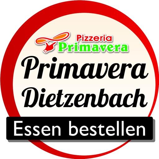 Pizzeria Primavera Dietzenbach
