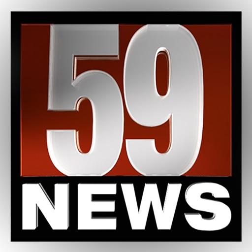 59 News