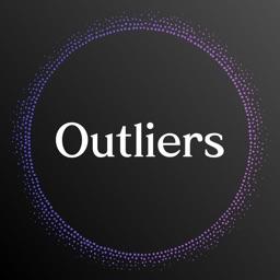 Outliers: Stocks & Cryptos