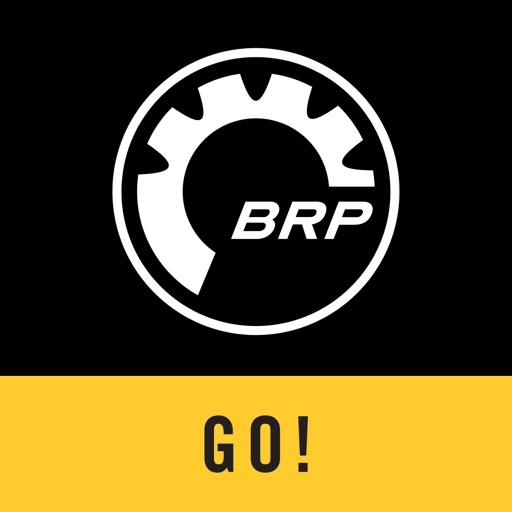 BRP GO!