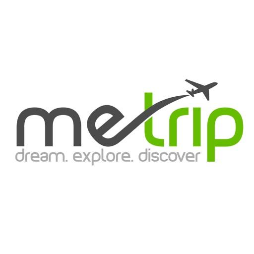 Metrip.com