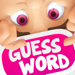 Guess Word! Forehead Charade Hack Online Generator