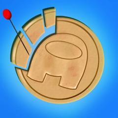 Survival Game - 3D Challenge