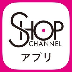 ショップチャンネル 公式アプリ for iPad