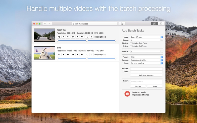 Snapmotion 4 2 7 download free mac torrent download - Office mac french torrent ...
