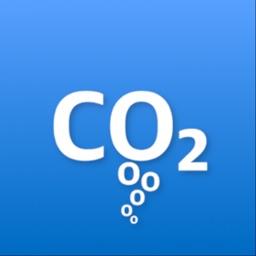 Carbonation Calculator & Chart