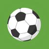 Euro Football Stickers