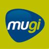 Mugi - ATTG