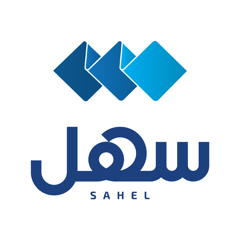 Sahel - سهل