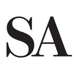 Scientific American на пк