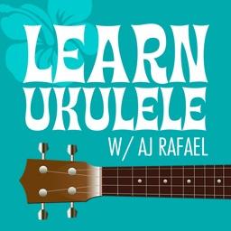 Learn Ukulele